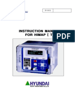 Himap t Manual e