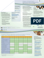 EL SWD Fact Sheet_interactive