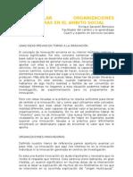 Articulo Innovacion Quadernos Accion Social y Ciudadania