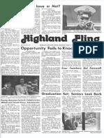 June 10, 1977