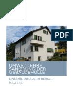 Schulprojekt Umweltlehre_original_05.06.16.docx