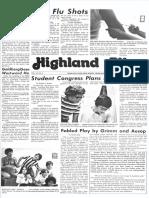 October 1, 1976