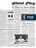 September 8, 1976