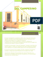 CASA DEL CAMPESINO (2).pptx