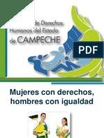 MUJERES CON DERECHOS HOMBRES CON IGUALDAD-2015.pdf