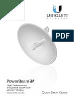 PowerBeam_PBE-M5-400_QSG