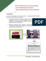 Reglamento de Libros y Registros Vinculados a Asuntos Tributarios (1)