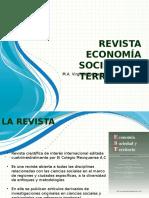 lineamientos_revista_EST_Margarita_González.pptx