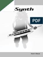 AX-Synth_OM