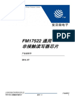 FM17522