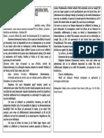 Sfințire mașină.pdf