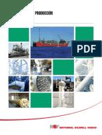 Catalogo de Soluciones Para Producción-compressed (1)