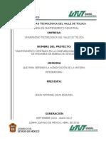 MEMORIA DE PROBLEMAS REALES EN LA INDUSTRIA.docx