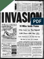1944DDay002