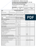 Lst Lpc a Form 003 Issue 3