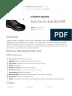 ficha-producto-botin-bamako-bata-805-6001-47891.pdf