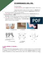 420-2014-02-18-26-Deformidades-del-pie