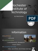 presentation2 copy