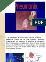 Apresentação1 Adriana Literatus