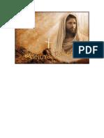 Pascua 6