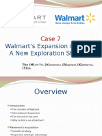 Walmart Immi 141130114114 Conversion Gate02