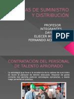CADENA DE SUMINISTRO CHARLA 2.pptx