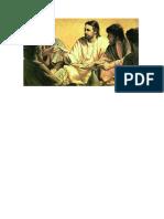 Pascua 7