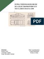 Electromotorul-masinii-clasice-Dacia-1300-V2.doc