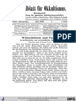 Okkultismus 1930_01