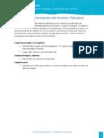 Actividad 1. Dimensiones del hombre ejemplo.pdf