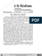 Okkultismus 1930_10