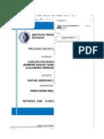 estampado 1.pdf