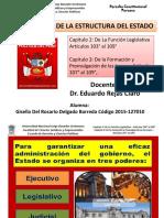 Diapositivas d Cons Peruano 2016