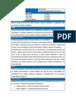 Informe Final Trabajo-Harina de Lucuma