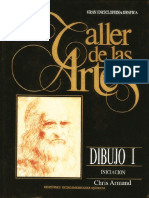 62645607 Taller de Las Artes Dibujo I Iniciacion Chrisarmand Taringa
