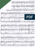 O_dei_miracoli_PARTITURA_per_ORGANO.pdf