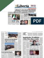 Libertà 07-06-16.pdf