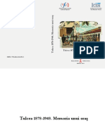 Flaut_Iacob_Paraschiv_eds_Tulcea_1878_19.pdf