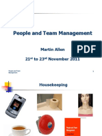134497553 Paople and Team Management