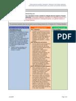 hs-ls4-6 evidence statements june 2015 asterisks