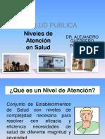 2. Niveles en Salud.pdf