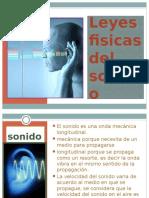 leyesfisicasdelsonido-120418172115-phpapp02