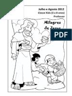 Apostilabimestralkids Julhoeagosto 120712130129 Phpapp01