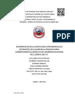 Informe Final C.C. Corregido