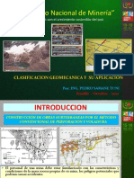 Geomecánica Pedro Samame.pdf