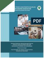 Juknis UPK SMK Kesehatan 2013_New