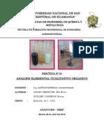 INFORME 1 DE ORGÁNICA.pdf