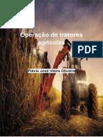 Apostila operação de tratores.docx.docx