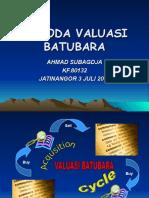 Batubara.ppt