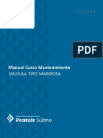 m-001 manual mantenimiento vmr0